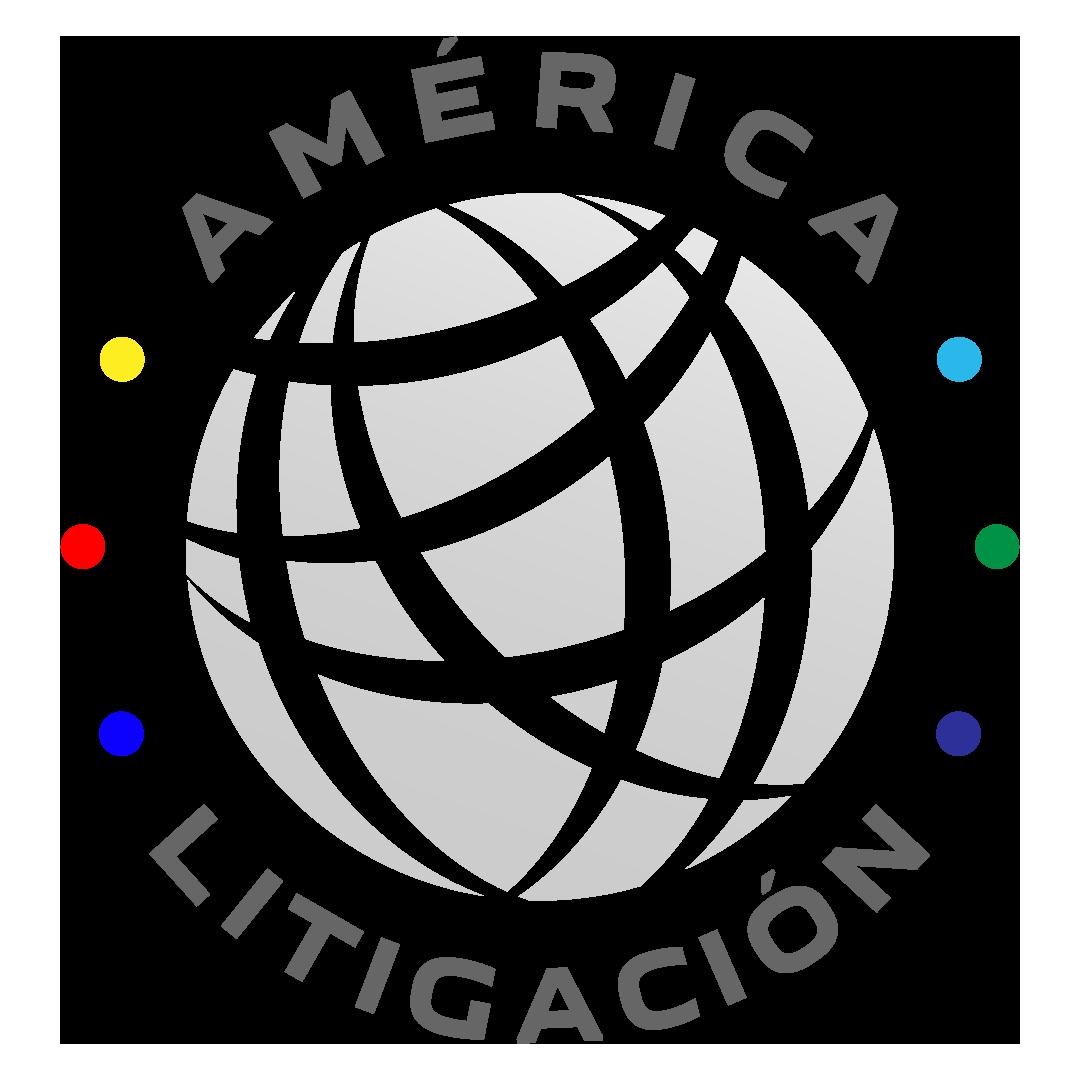 América Litigación